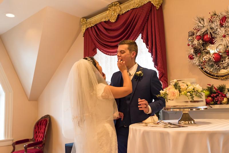 wlc zane & 4212017becky wedding.jpg
