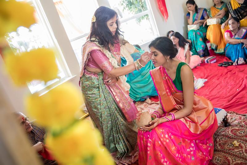 Hina_Pithi_Pooja-455.jpg