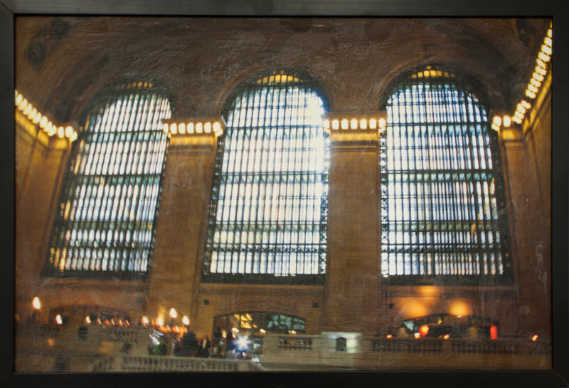 GCT Windows