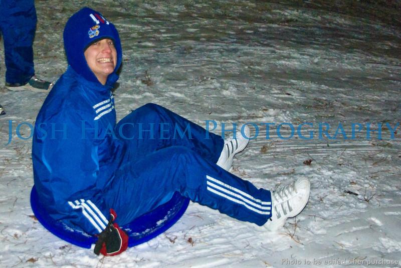 12.17.2008 Sledding down JRP hill (6).jpg