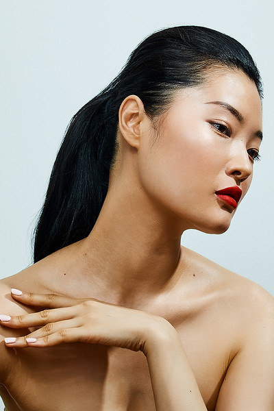 Creative-space-artists-hair-stylist-photo-agency-nyc-beauty-editorial-hair 4-alberto-luengo-jpbeautyasian5.jpg