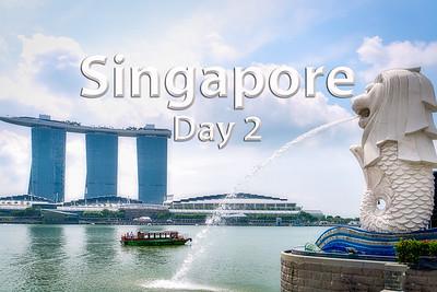 2017-03-10 - Singapore