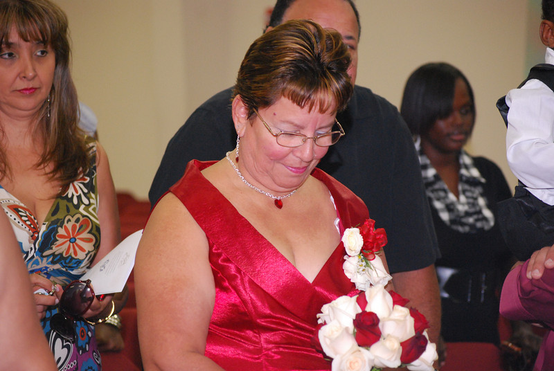 Wedding 10-24-09_0332.JPG