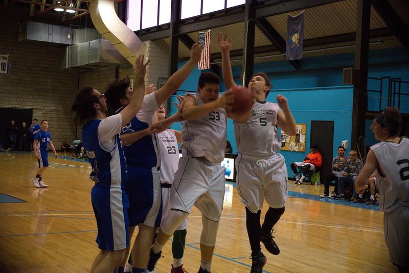 2017-01-14-HT-GOYA-Basketball-Tournament_114.jpg