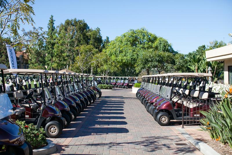 2013 Links Golf Tourn -0022.jpg