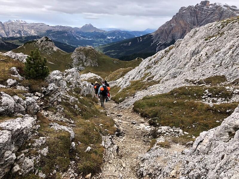 Dolomites-Via-Ferrata-Hiking (4) (Large).JPG