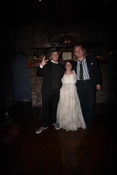 Joanne and Tony's Wedding-515.jpg