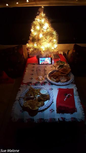 12-18-2020 Campfire and Christmas Dinner-9.jpg