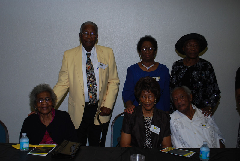 Johnson's Family Reunion 2012_0338.jpg