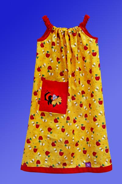 bee dress.jpg