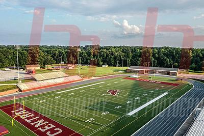 Carroll County Stadiums