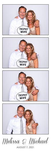 Alsolutely Fabulous Photo Booth 100236.jpg