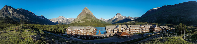 150616_swiftcurrent_sunrise_0560.jpg