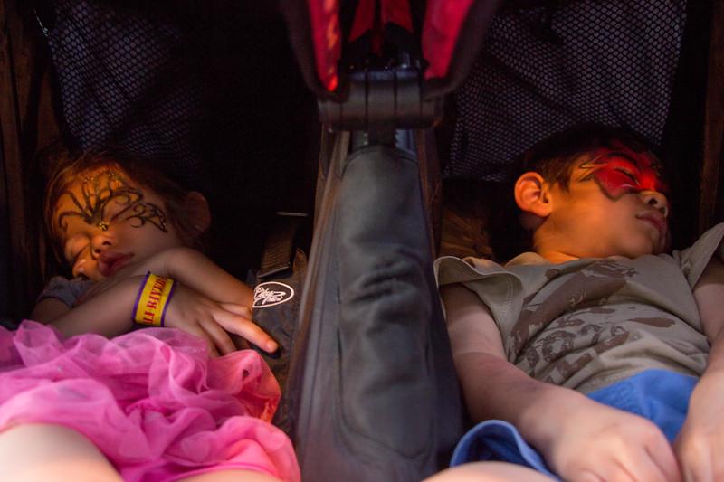 161213, Disney trip 363.jpg