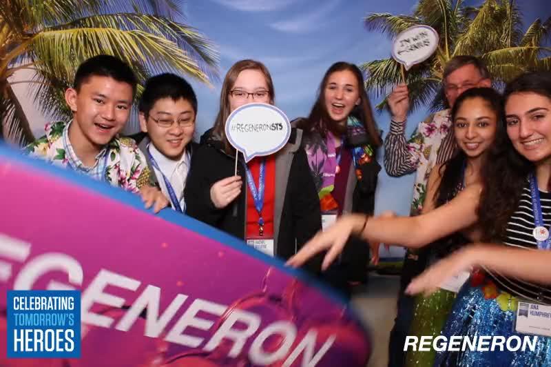 03-11-19 - Regeneron Innovation Dinner_037.MP4