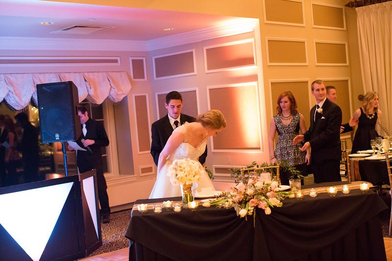 Torres Wedding _Reception  (91).jpg