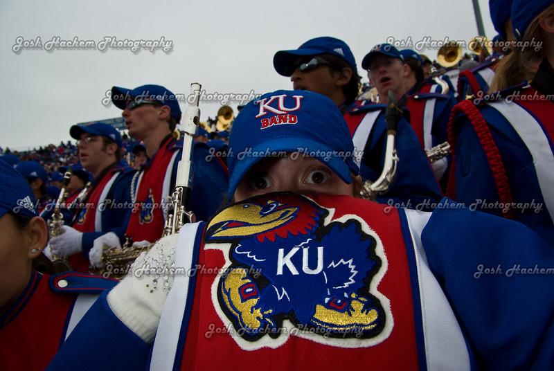 10.10.2009_KU_v_ISU_244.jpg