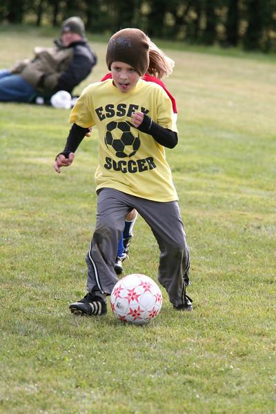 2009 Soccer Jamborie - 044.jpg