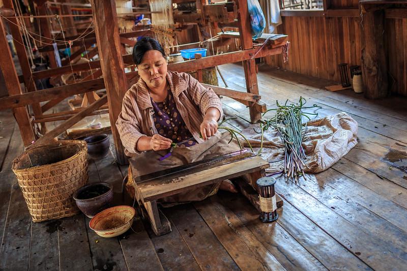 206-Burma-Myanmar.jpg