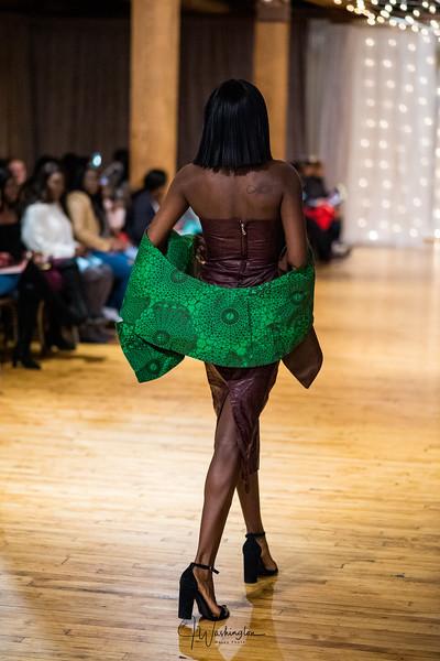 fashionShow-122.jpg