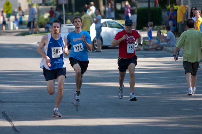 Run4TheStars 267.jpg