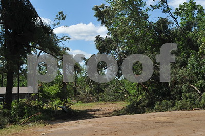 smith-county-opens-vegetation-debris-collection-site-on-farmtomarket-road-16-in-lindale