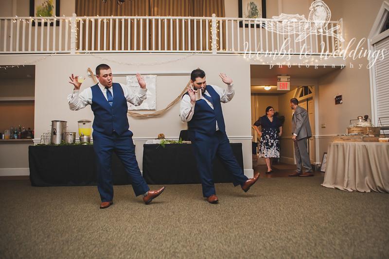 Central FL wedding photographer-4-11.jpg