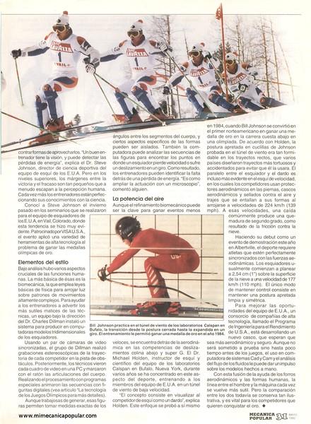 la_mecanica_de_esquiar_mayo_1992-04g.jpg