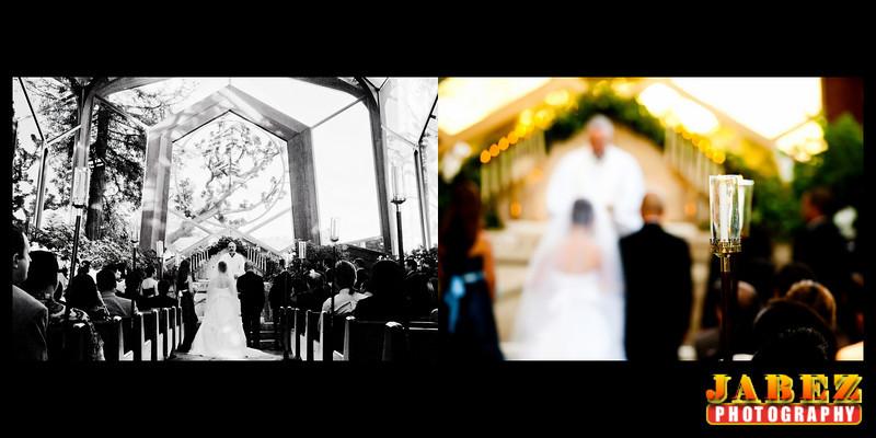 kristein-davd_wedding12x12 049 (Sides 96-97).jpg
