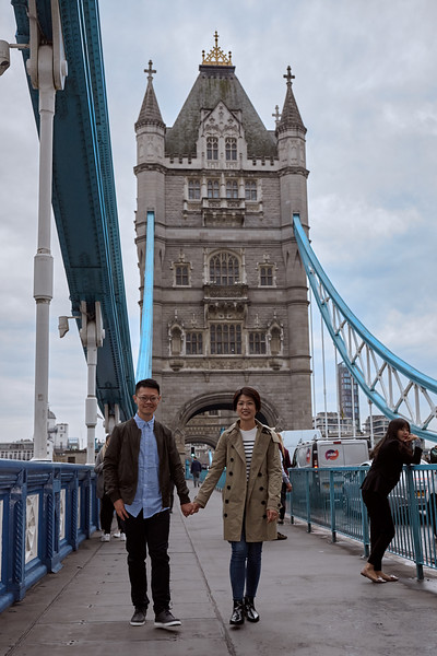 London-photoshoot 10.jpg