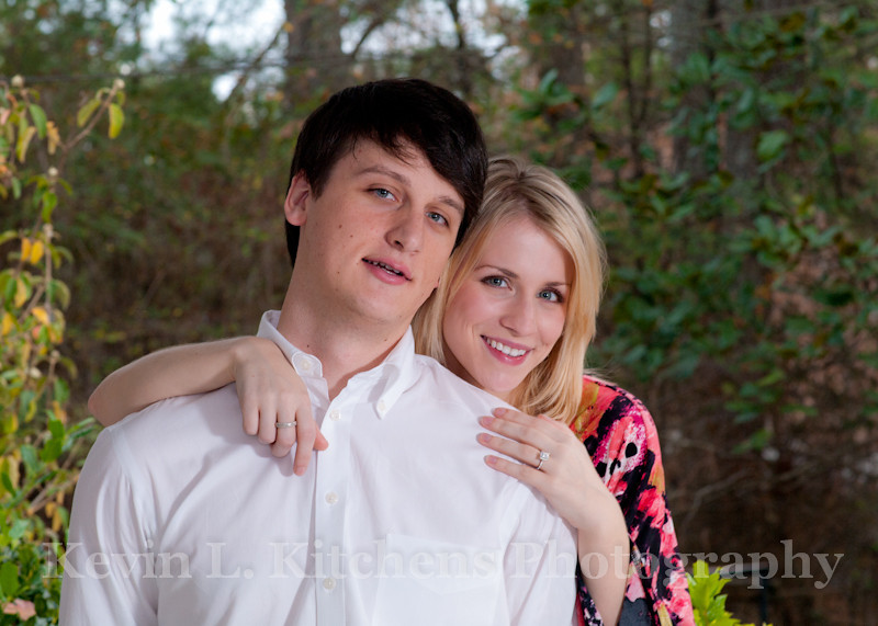 Rouse-Grace Engagement_0079_FINAL_PRINT.jpg