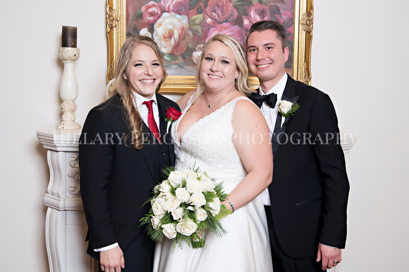 Hillary_Ferguson_Photography_Melinda+Derek_Portraits087.jpg