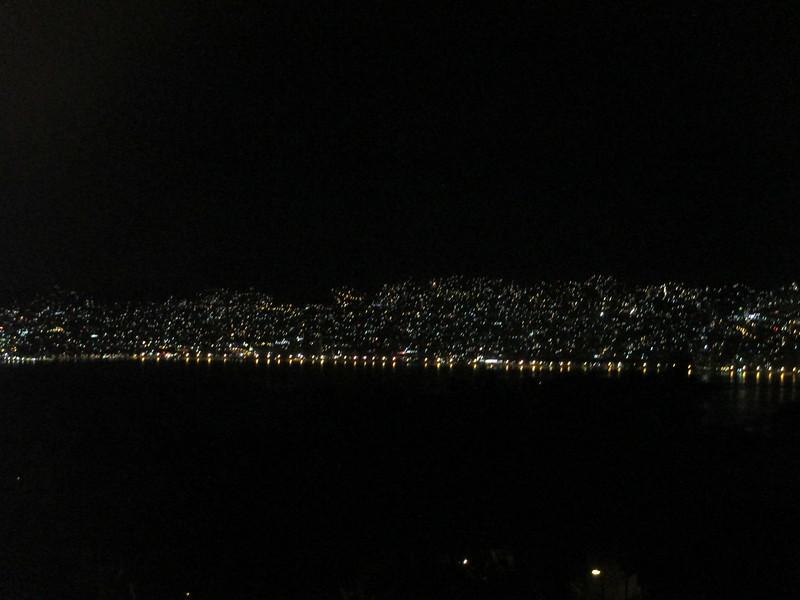 Acapulco 2014 053.JPG