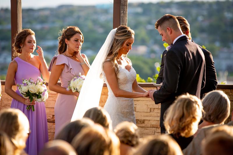 Ceremony (113 of 149).jpg
