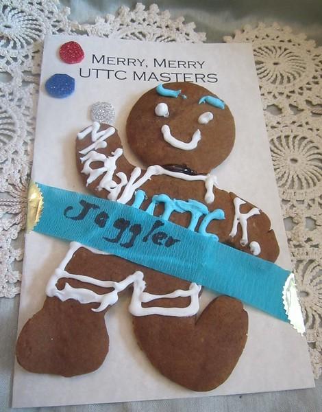 Xmas Cookies 5.jpg