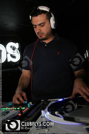 2014-03-22 [Saturday Night, Crossroads Nightclub, Fresno, CA]