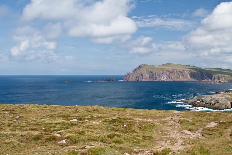 Ireland_070211_176.jpg