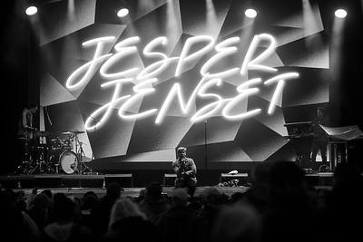 Jesper Jenset
