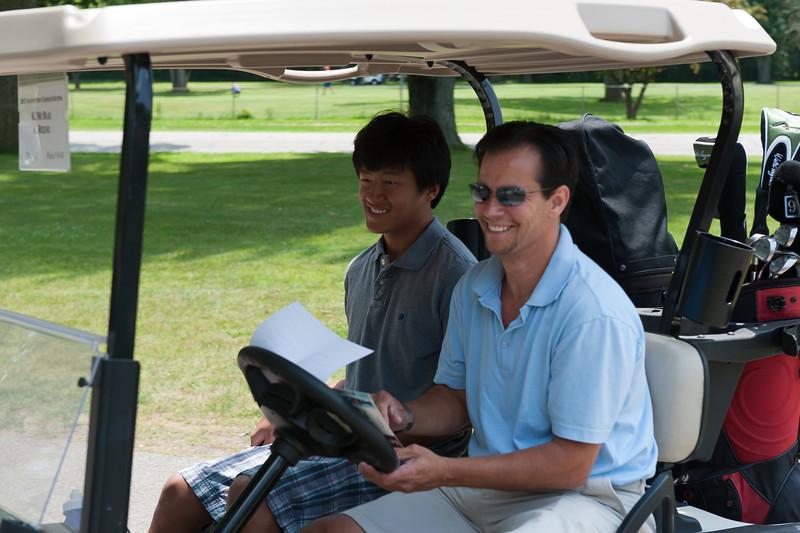 20130623 ABVM Golf Outing-9431.jpg