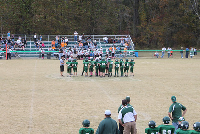 2010 Midway vs. Lenoir City at Midway - Viewer Submitted Photos