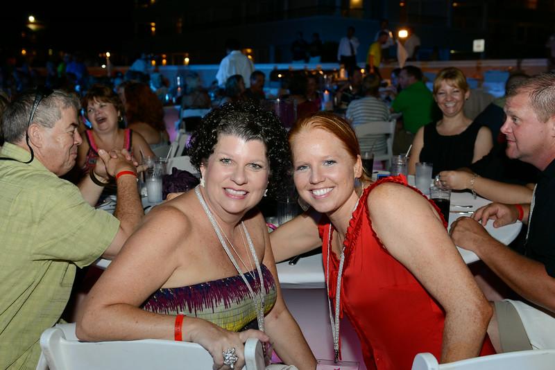 Cancun-20120910-0590--2084323367-O.jpg