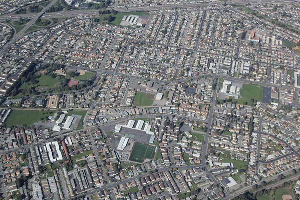 3-31-2011 Hayward Schools T300