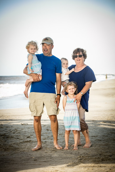 Family Beach Photography (252 of 380).jpg
