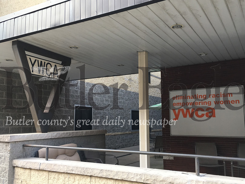 The YWCA personal care facility on W. Jefferson St.  announced it was closing its doors and relocating patients on Aug. 9th. 24 of 31 residents have been moved.