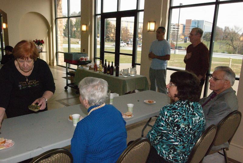 2013-11-14-Seniors-Ministry-Wine-Tasting_005.jpg