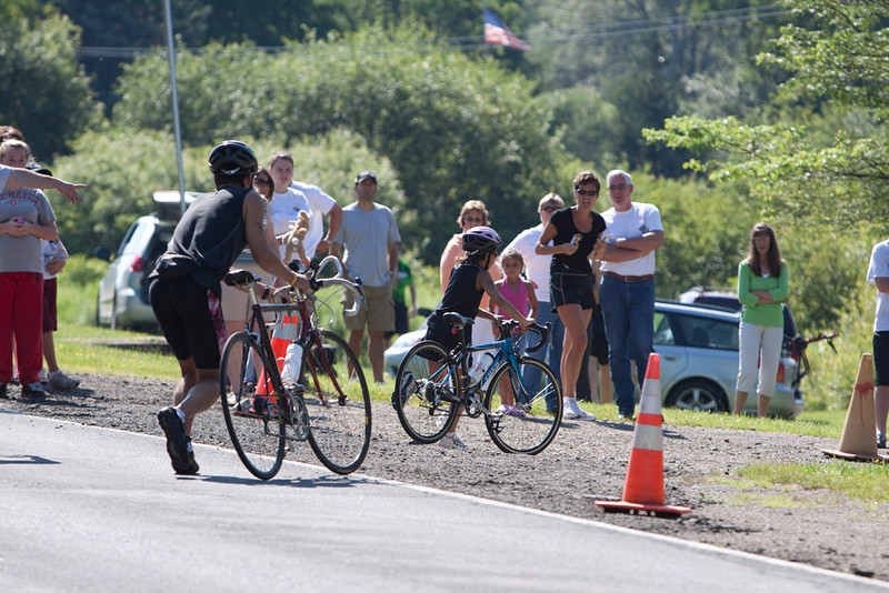 Willow Creek Triathlon_080209_SM_412.jpg