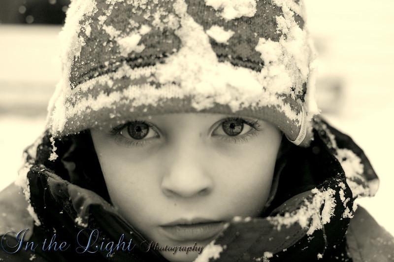 Luke bw.jpg