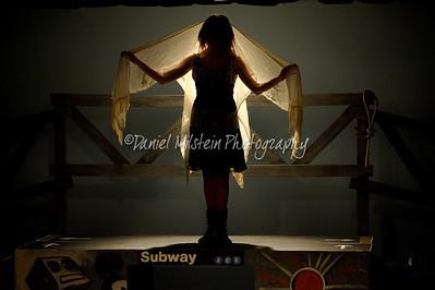 Brooklyn 01-10-2010