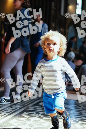© Bach to Baby 2018_Alejandro Tamagno_Victoria Park_2018-06-13 006.jpg
