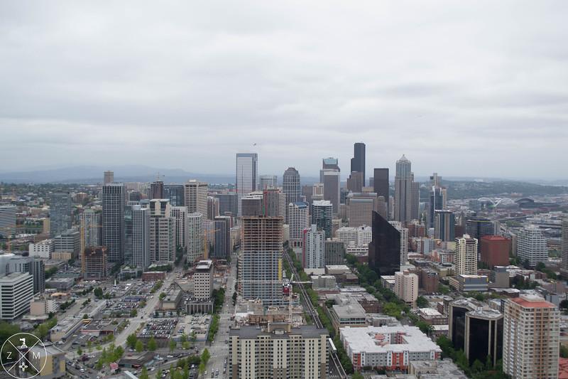 140603-SeattlePt2-Pers-552.jpg